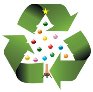 christmas_recycle_tree
