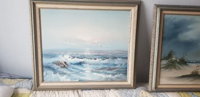 Art $30