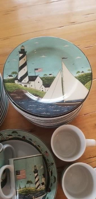$75 for this set of dishes