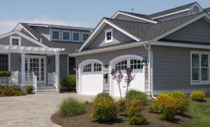 Bayside Fantasy Home