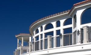 Bayfront Hacienda