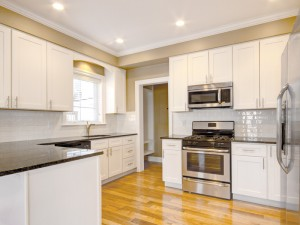 Portchester Multifamily